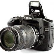 Máy ảnh Canon EOS 50D