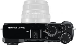 2389_Fujifilm_X_Pro2_8