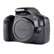 550d-canon-600x600
