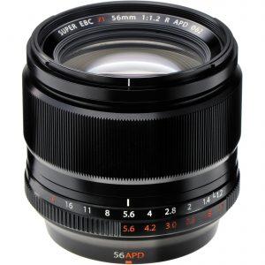 ong-kinh-fujifilm-xf-56-mm-f1-2-r-apd