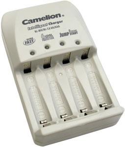 bo-sac-camelion-4-pin-aa