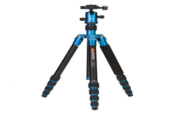 chân máy ảnh BENRO MEFOTO A0350Q0
