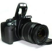 CANON 450D-5