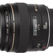 Canon-EF-100mm-f-2.0-USM-4