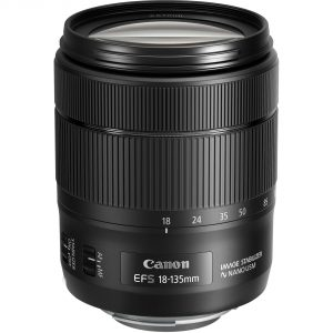 ong-kinh-canon-ef-s18-135mm-is