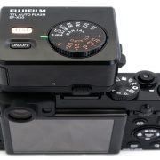 EF-X2-1