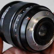 Fuji-16mm-bottom_3