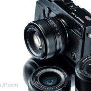 Fuji-X-Pro1-9