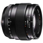 Fujifilm-XF-16mm-F1.4-3