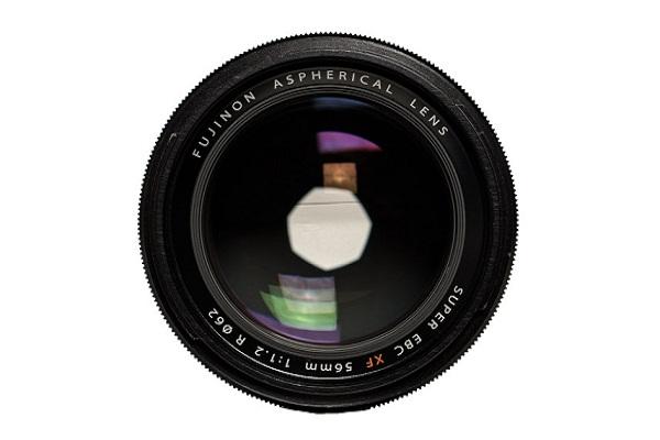 fuji 56mm f/1.2 r apd