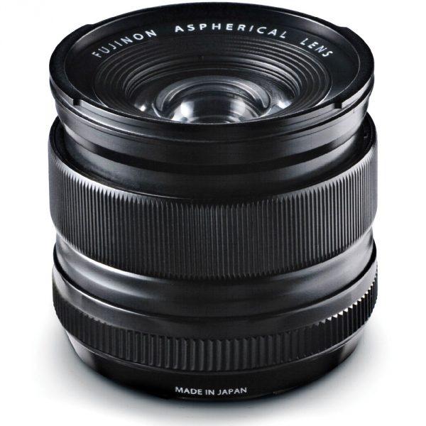 ong-kinh-fujifilm-xf-14mm-f2-8-r