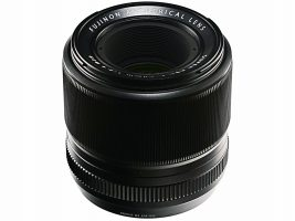 Fujinon-XF-60mm-F2.4-R-Macro-Lens-For-the-Fuji-X-Pro1