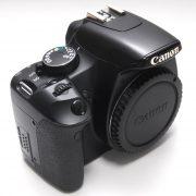 U-CN-EOS450D-1855IS-0530118064-01