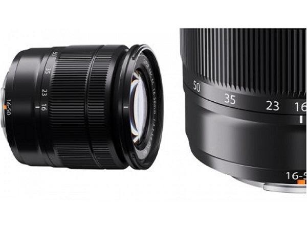 lens 16 50