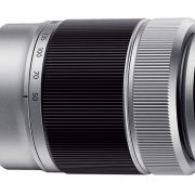 XC 50-230mm F4.5-6.7 OIS II -2