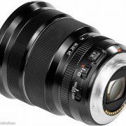 XF 10-24mm F4 R OIS -5