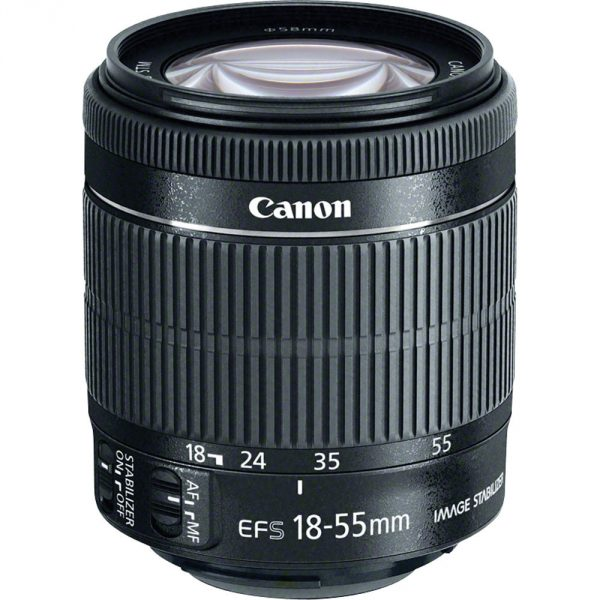 ong-kinh-canon-ef-s18-55mm-f3-5-5-6isii
