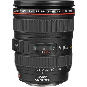 ong-kinh-ef-24-105mm-f4l-is-usm
