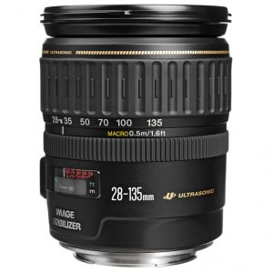 ong-kinh-ef-28-135mm-f3-5-5-6-is-usm