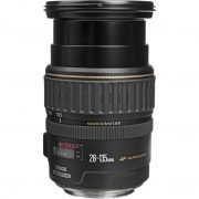 canon-ef-28-135mm-f35-56-is-usm-4