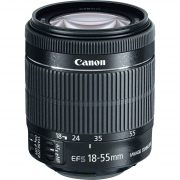 canon-ef-s-18-55mm-2