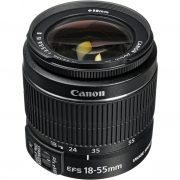 canon-ef-s-18-55mm-f35-56-3