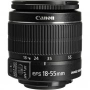 canon-ef-s-18-55mm-f35-56-4