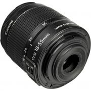 canon-ef-s-18-55mm-f35-56-5