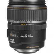 canon-efs-17-85mm-f4-4