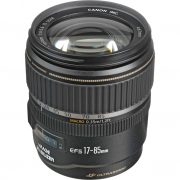 canon-efs-17-85mm-f4-56-3