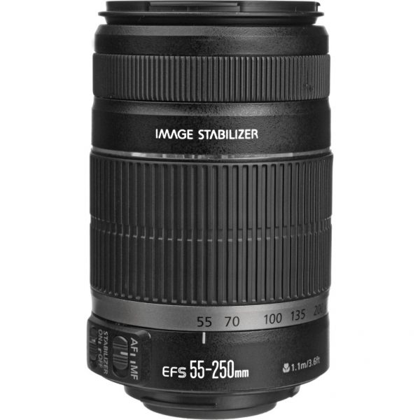 ong-kinh-ef-s55-250-mm-f4-5-6-is-ii