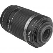 canon-efs-55-250mm-f4-56-2