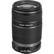 canon-efs-55-250mm-f4-56-3