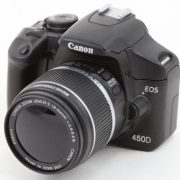 canon-eos-450d-flash-drive_1