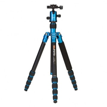 chan-may-anh-tripod-benro-mephoto-a0350q0-1310mm_360