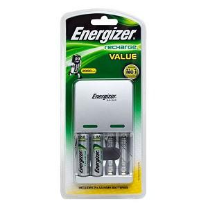 energizer-chvcmwb2-1
