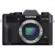 fujifilm-x-t10-body-chinh-hang-2