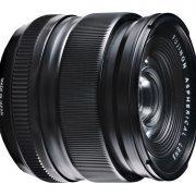fujifilm_14mm-2