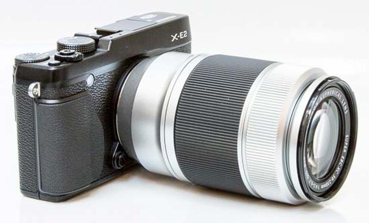 may-anh-x-e2-va-ong-kinh-fujifilm-50-230-mm
