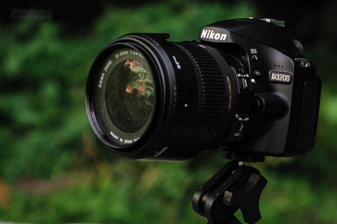 Nên mua máy ảnh nào dưới 10 triệu?