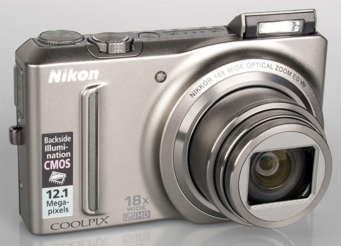 nikon-coolpix-s9100-popup