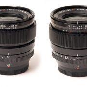 ong-kinh-fujifilm-xf-23-mm-f1-4-r