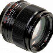 ong-kinh-fujifilm-xf-56-mm-f1-2-r-2