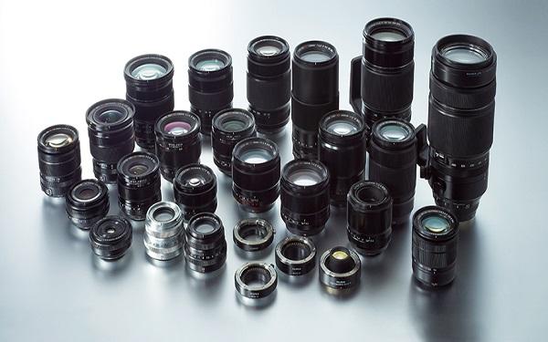 Phụ kiện máy ảnh Fujifilm X-T10