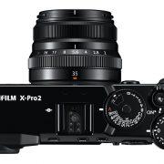 x-pro2-3
