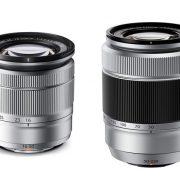 xc-16-50mm-f3-5-5-6-ois