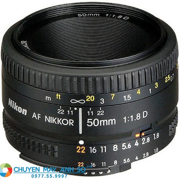 nikon-af-50mm-f1-8d