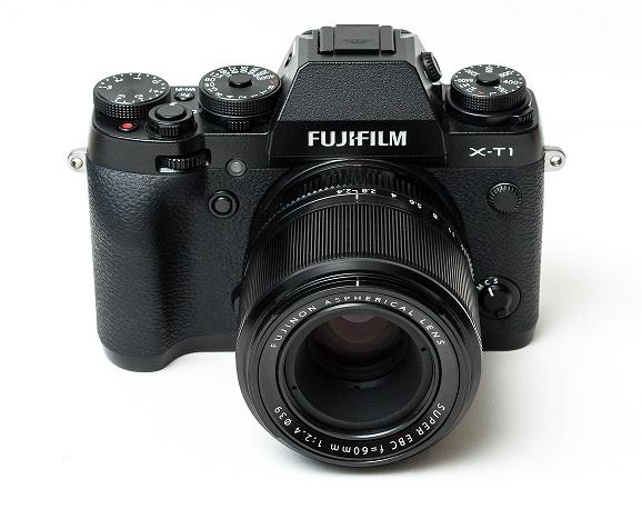 fujifilm 60mm f2.4 r macro