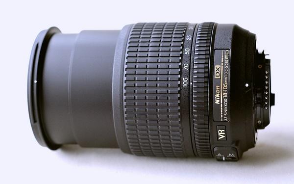 ong-kinh-nikon-18-105-f3-5-5-6-ed-vr