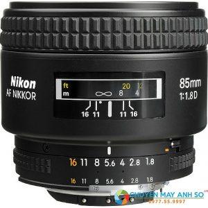 nikon-af-85mm-f1-8d